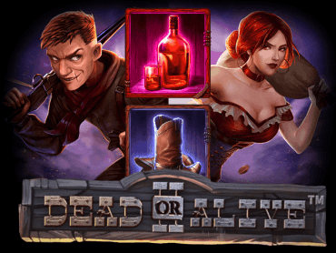 Dead or Alive 2 gra online za darmo