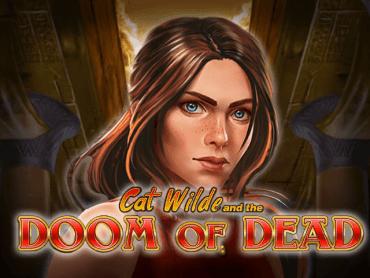 Doom of Dead gra online za darmo