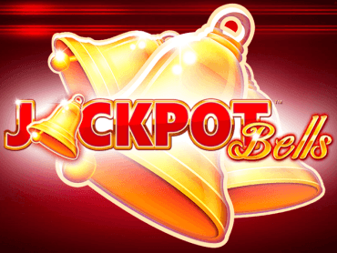Jackpot Bells slot online za darmo
