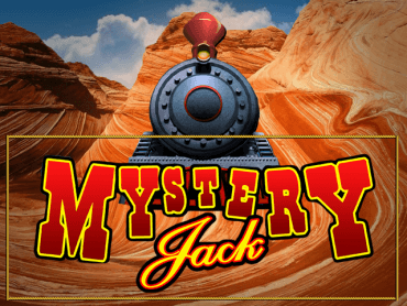 Mystery Jack slot online za darmo