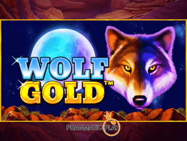 Wolf Gold gra online za darmo