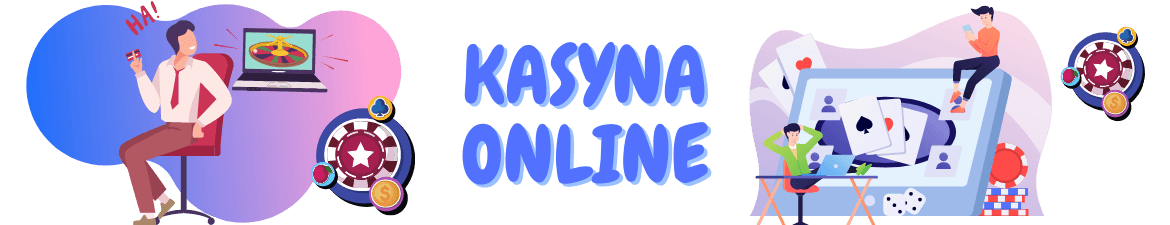 https://gry-hazardowe-x.pl/wp-content/uploads/sites/32953/banner-polskie-kasyna-online.png
