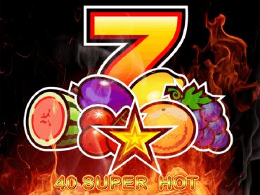 American Hot Slot 27 online za darmo