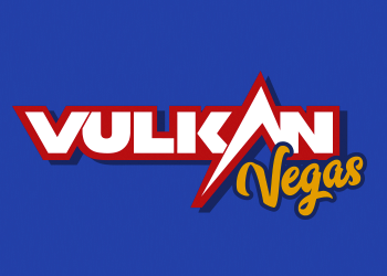 Vulkan Vegas Kasyno